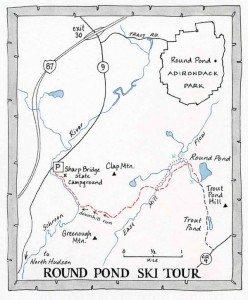 RoundPondMap-600x723