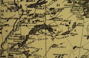 1894 wallace map DSC04148