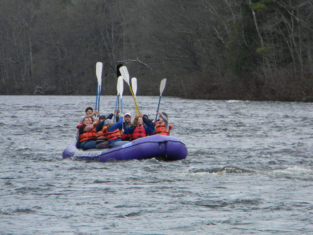 Adirondack Adventure Festival 2011 562