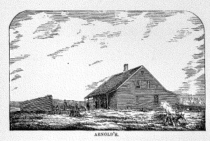 Arnolds 1872_0