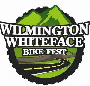 Wilmington-Whiteface Bike Fest