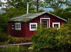 red cabin_cropped