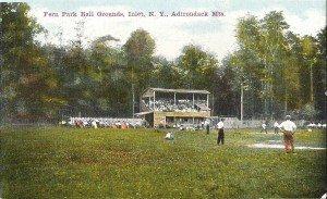 1910 fern park 664j_FernPark