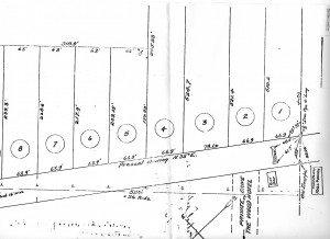 1922 1921 wood subdivision_0