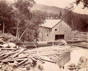 1a P740 5th lake lumber mill066