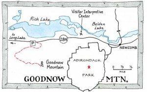 Goodnow--600x377