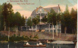 Hess Camp 1907 063