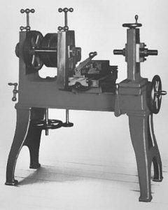 LincolnMiller1903