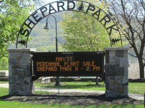 Shepard Park Sale Photo 5 14