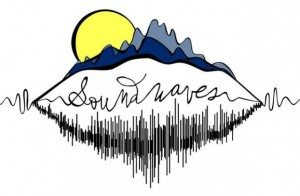 Soundwaves Westport