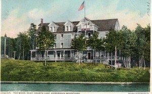 Wood Hotel 1910067
