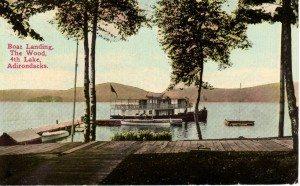 Wood Hotel Boat Landing064