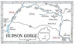 gorge_map-600x356