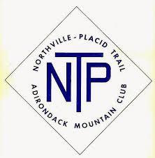northville placid trail logo (ADK Mtn Club)