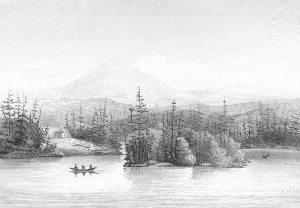 1849-Birch-Pt-sketch