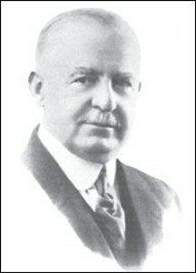 Colonel Walter Scott01