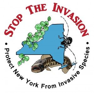 New York Invasive Species