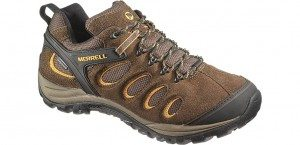 Merrell Chameleon 5 Hiking Shoe
