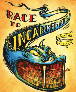 Race-to-incarcerate-poster-horiz.1000px[10]