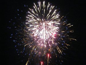 fireworks_new