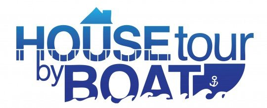 HouseTourByBoat_logo