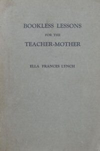3aBooklessLessons
