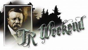 TR Weekend 2
