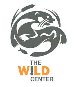 Wild Center Closed to Public Until May