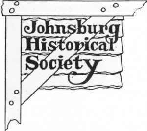 johnsburg-historical-society-logo
