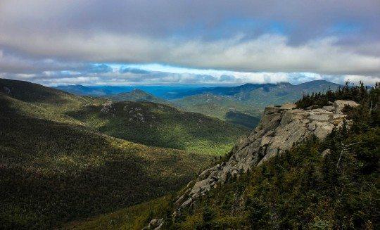Grace Peak