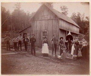 1896 8th lake eugene scrafford camp 2_0 a
