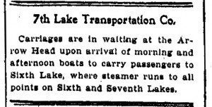6th 7th lake transportation comp ad 1900 - Copy