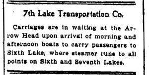 6th 7th lake transportation comp ad 1900 - Copy