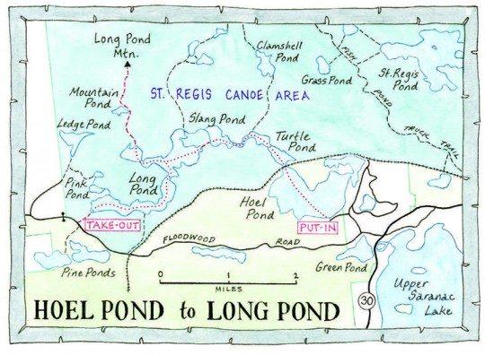 Map_Hoel
