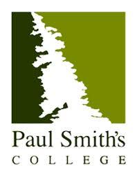 Paul Smith's College Logo