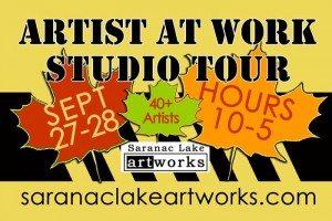 StudioTourAd-web2