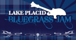 bluegrass-01-01