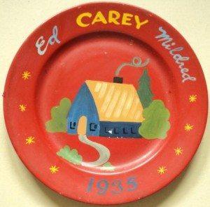 carey-ed-mildred-1935-DSC07802