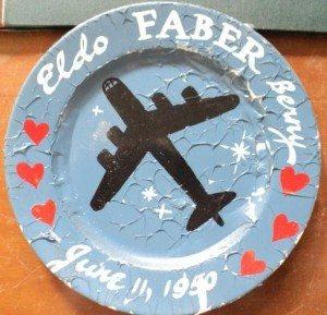 faber-eldo-berny-june-11-1950-DSC08026
