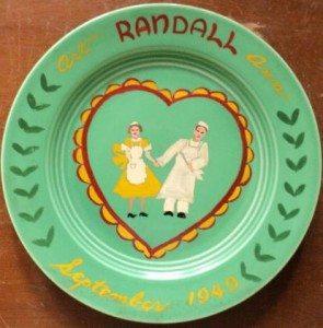 randall-art-ann-sept-1949-DSC08191