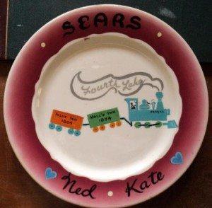 sears-ned-kate-inlet-inn-1904-holls-in-1954-DSC08139