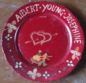 young-albert-josephine-DSC08918