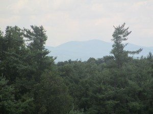 Mountain_view_from_Sandburg's_porch_IMG_4850