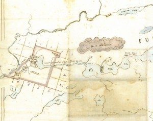 z1874 buell map