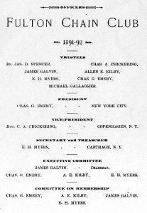 1892 fulton chain club 2_1
