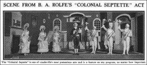 2B ColonialSeptette