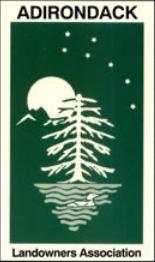 Adirondack Landowners Association