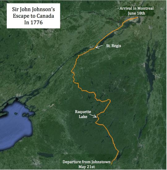 SJJ full route