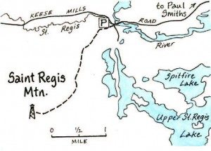 St-Regis-Map-300x215