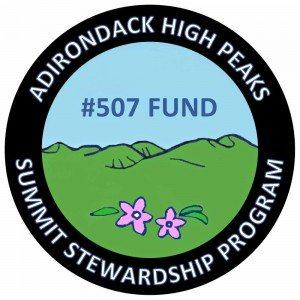 Summit Steward 507 Logo